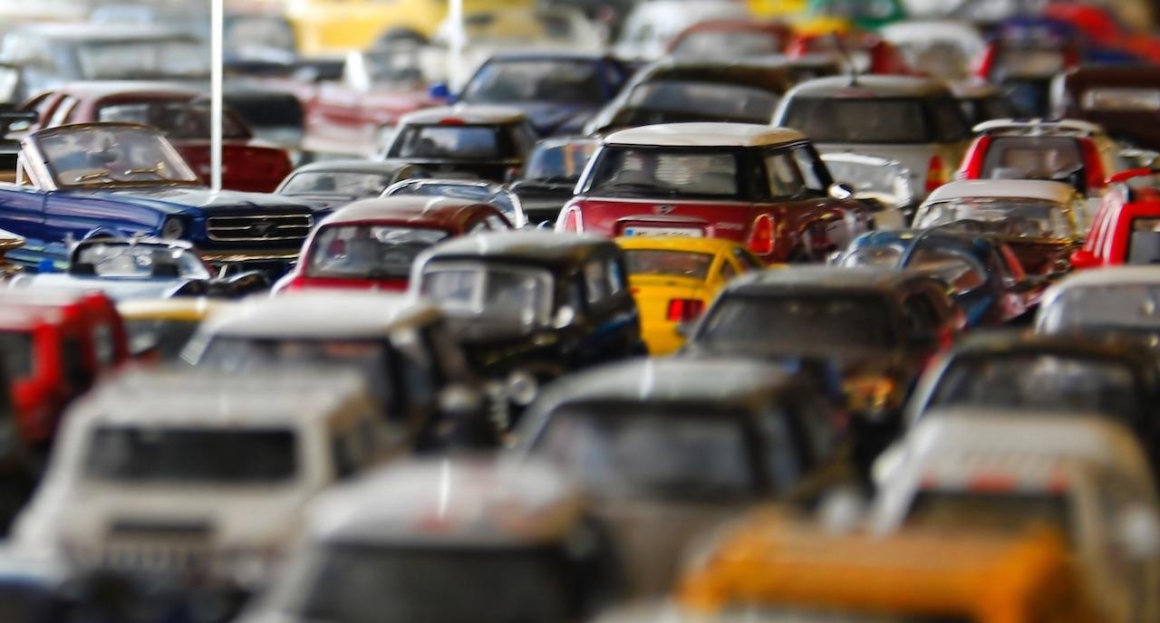 coches-juguete-colores