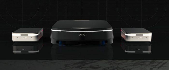 dispositivo-otto