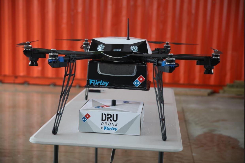 dominos-pizza-drone