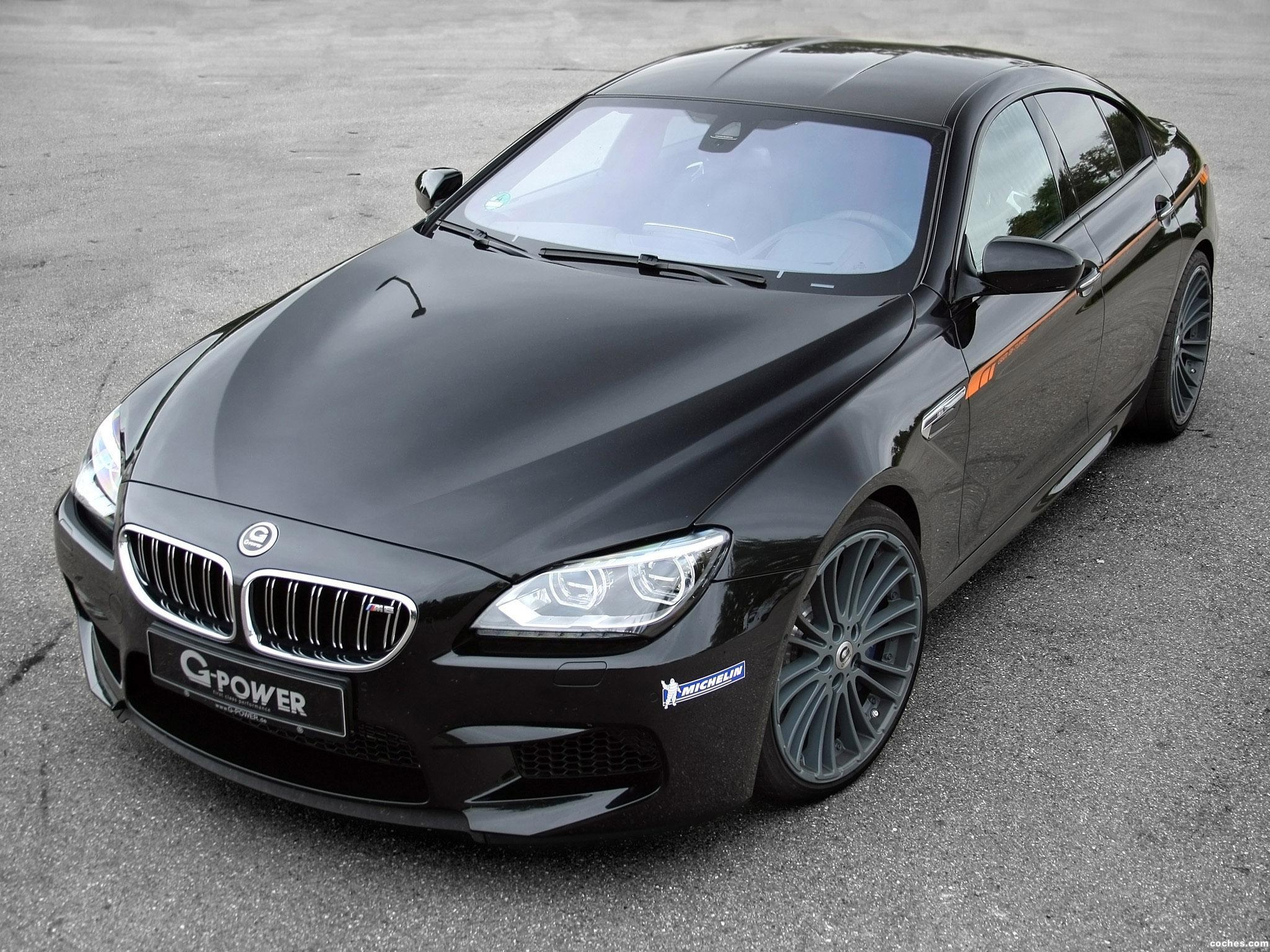 g-power_bmw-m6-gran-coupe-2013_r8.jpg
