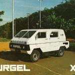 gurgel-x15