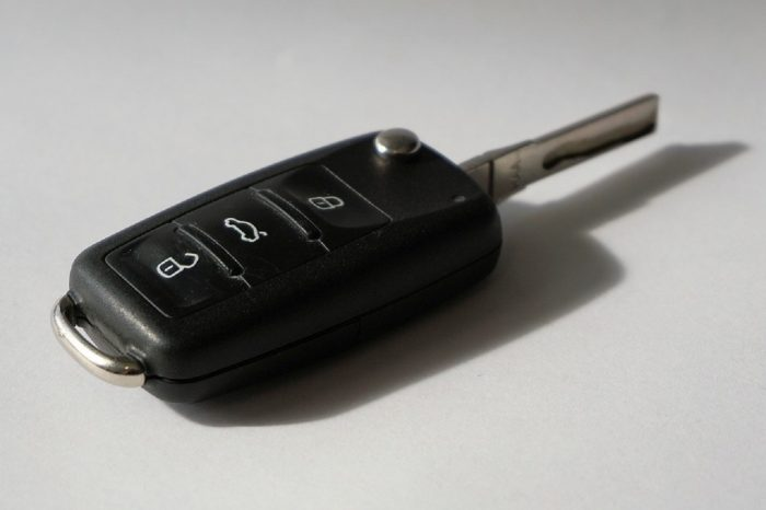 llave-auto