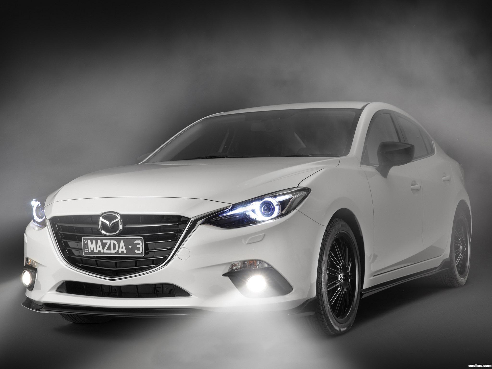 mazda_3-sedan-australia-2013_r11.jpg