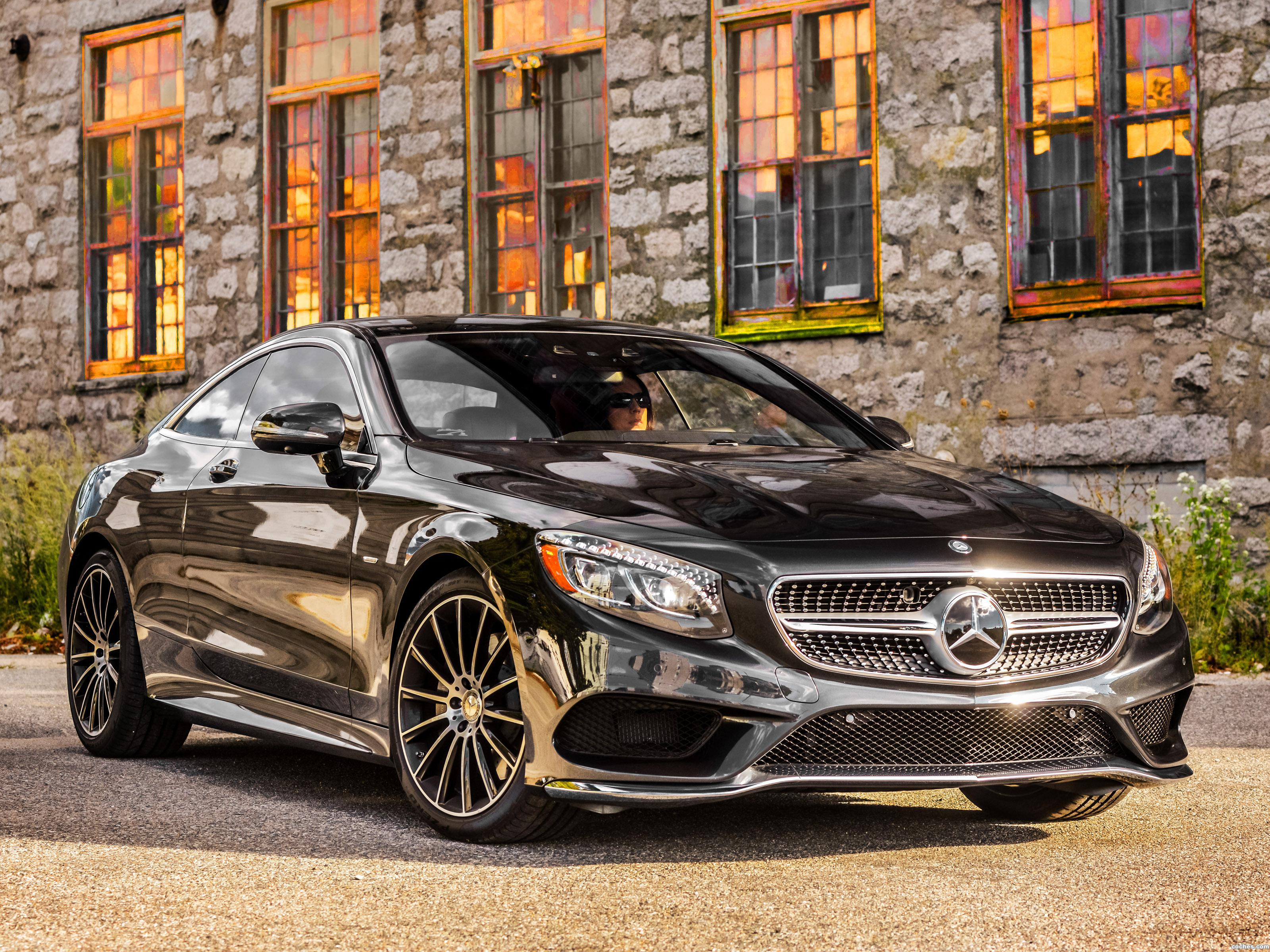 mercedes_s550-4matic-coupe-usa-2015_r38.jpg