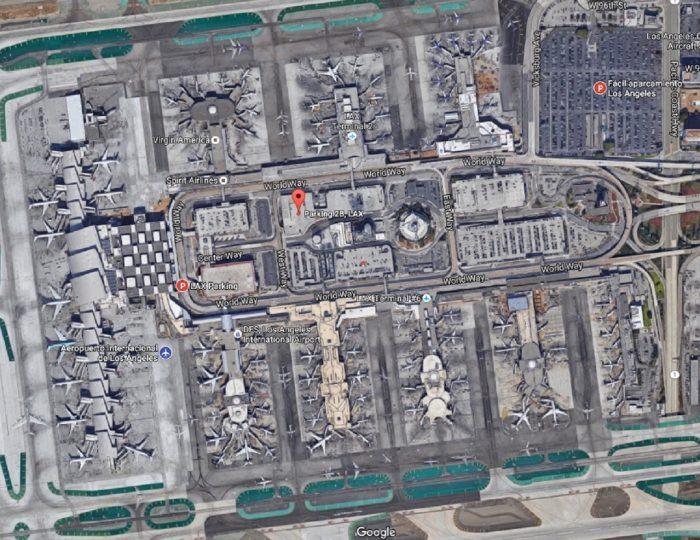 parking-aeropuerto-los-angeles