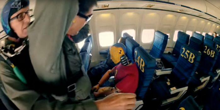 pilotos-crash-test