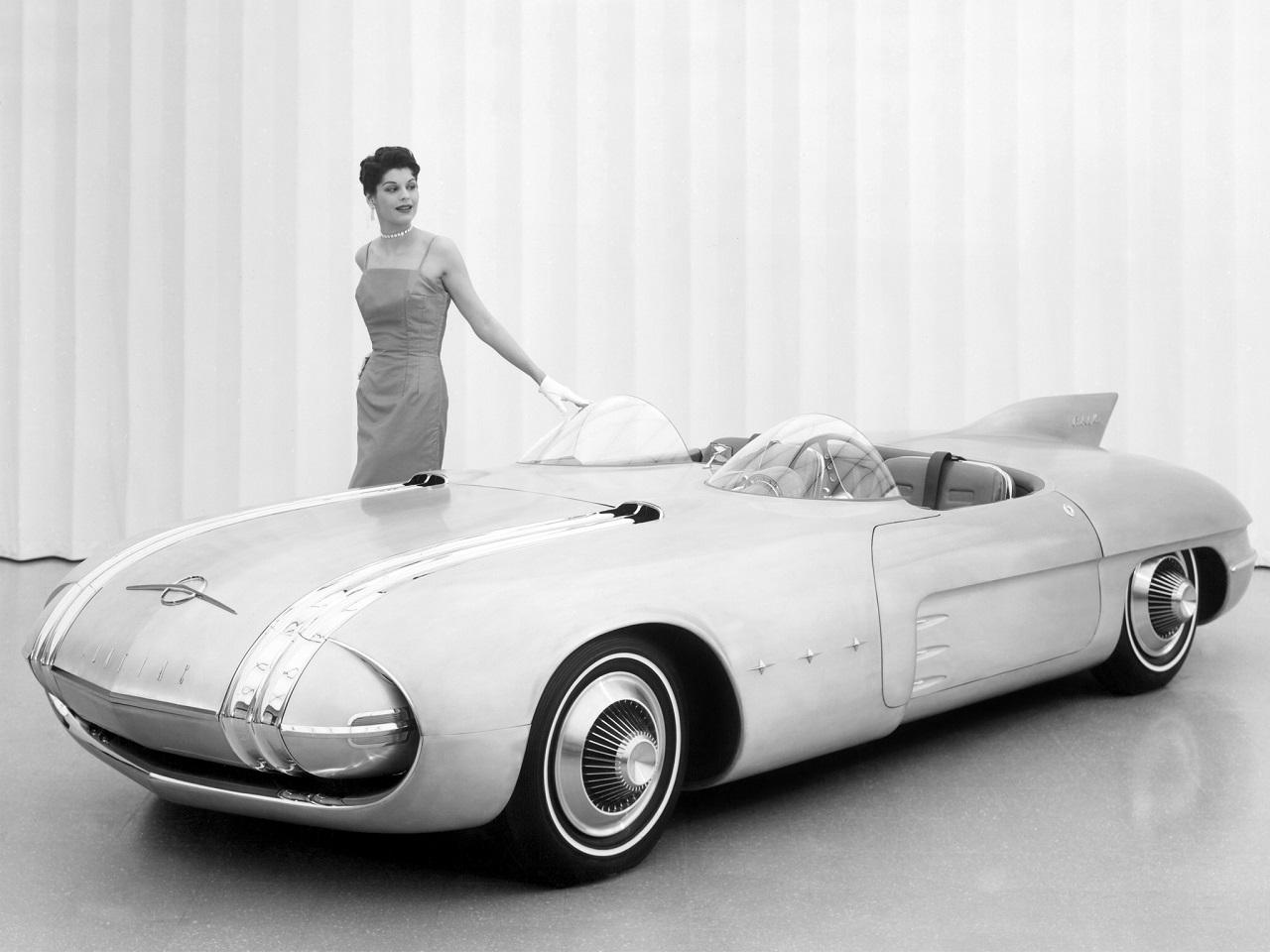 pontiac_club_de_mer_concept_car_1