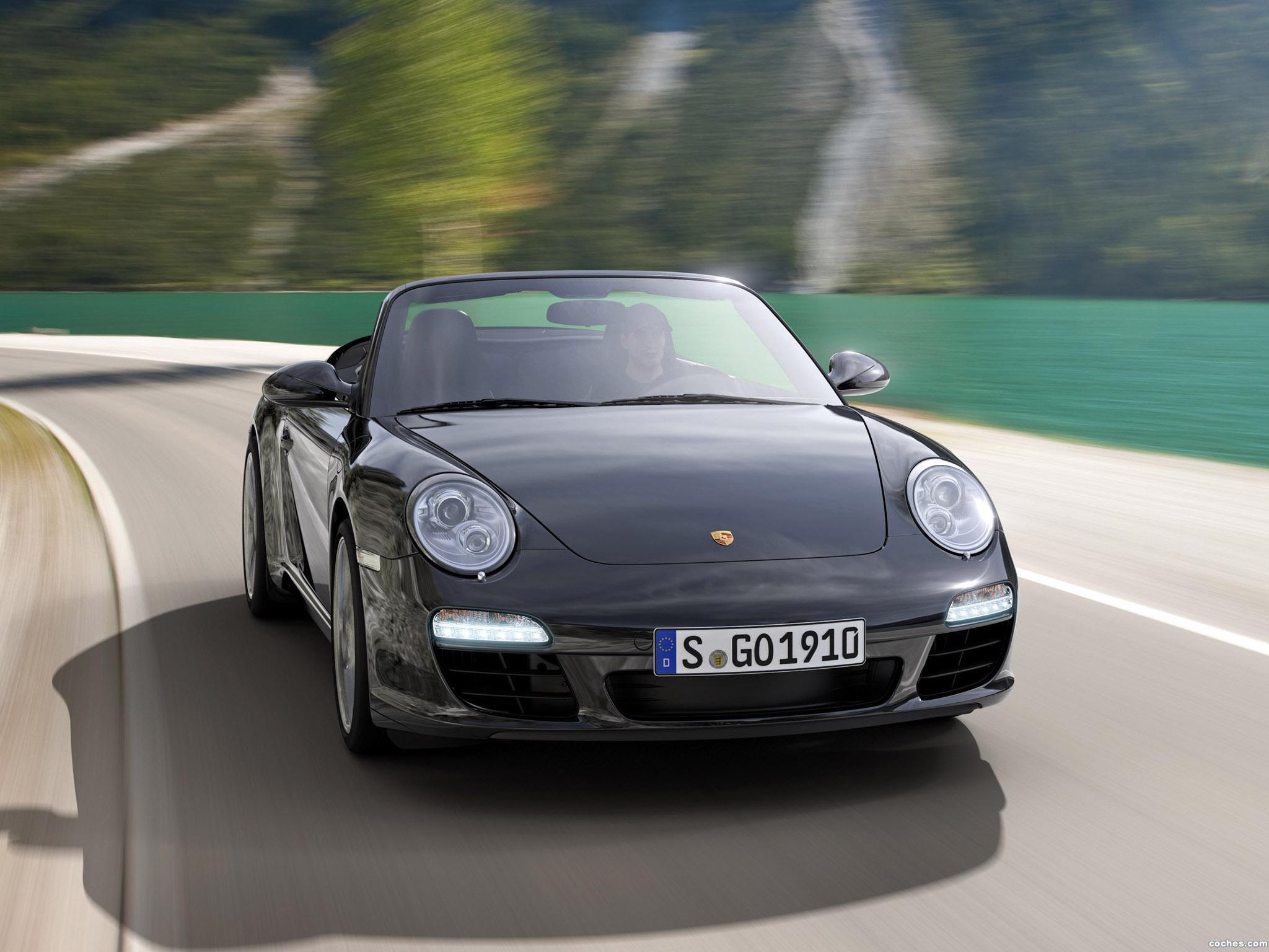 porsche_911-cabriolet-black-edition-997-2011_r4.jpg