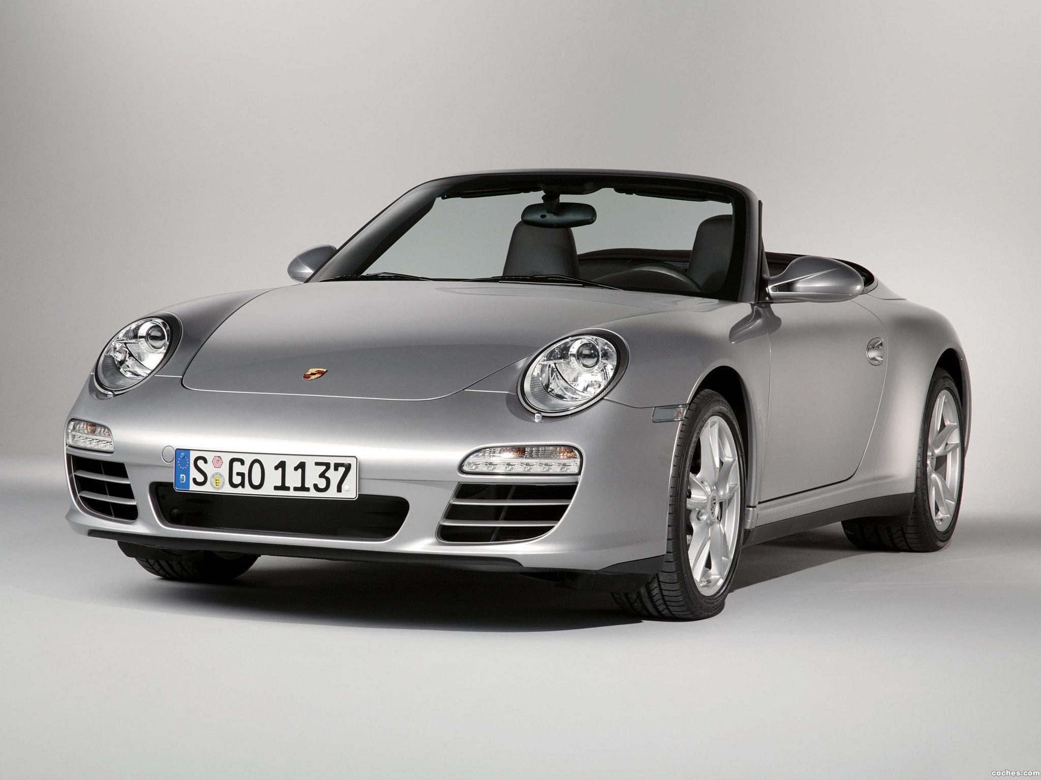 porsche_911-carrera-4-cabriolet-997-2008_r8.jpg