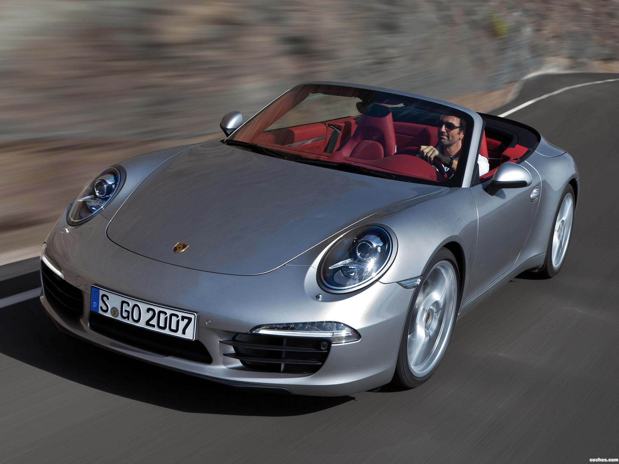 porsche_911-carrera-cabriolet-2012_r4.jpg