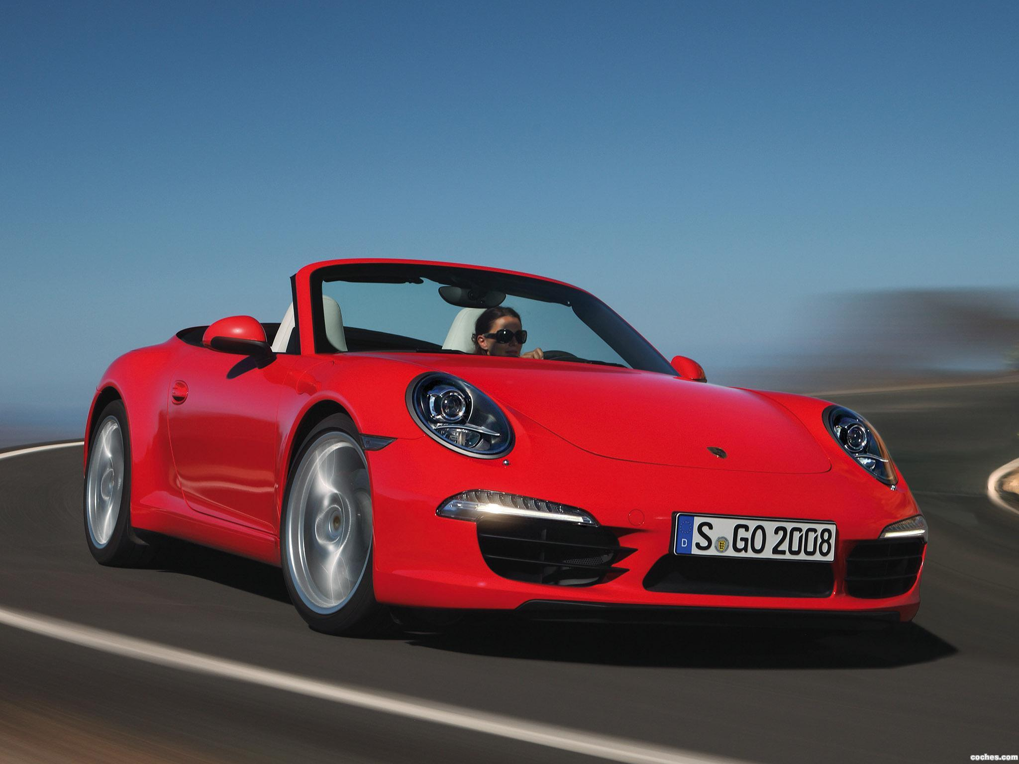 porsche_911-carrera-s-cabriolet-2012_r8.jpg