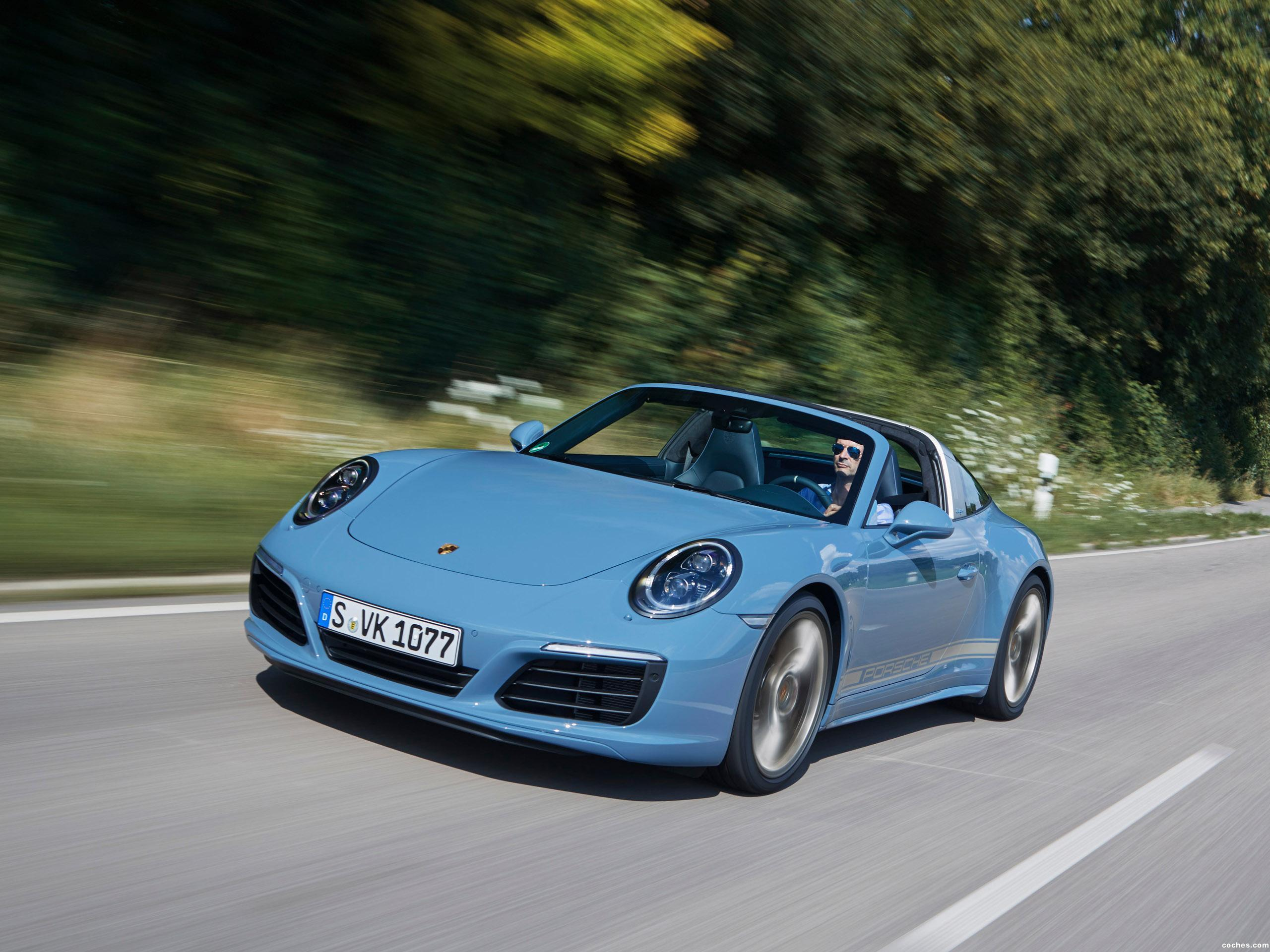 porsche_911-targa-4s-exclusive-design-edition-2016_r8.jpg