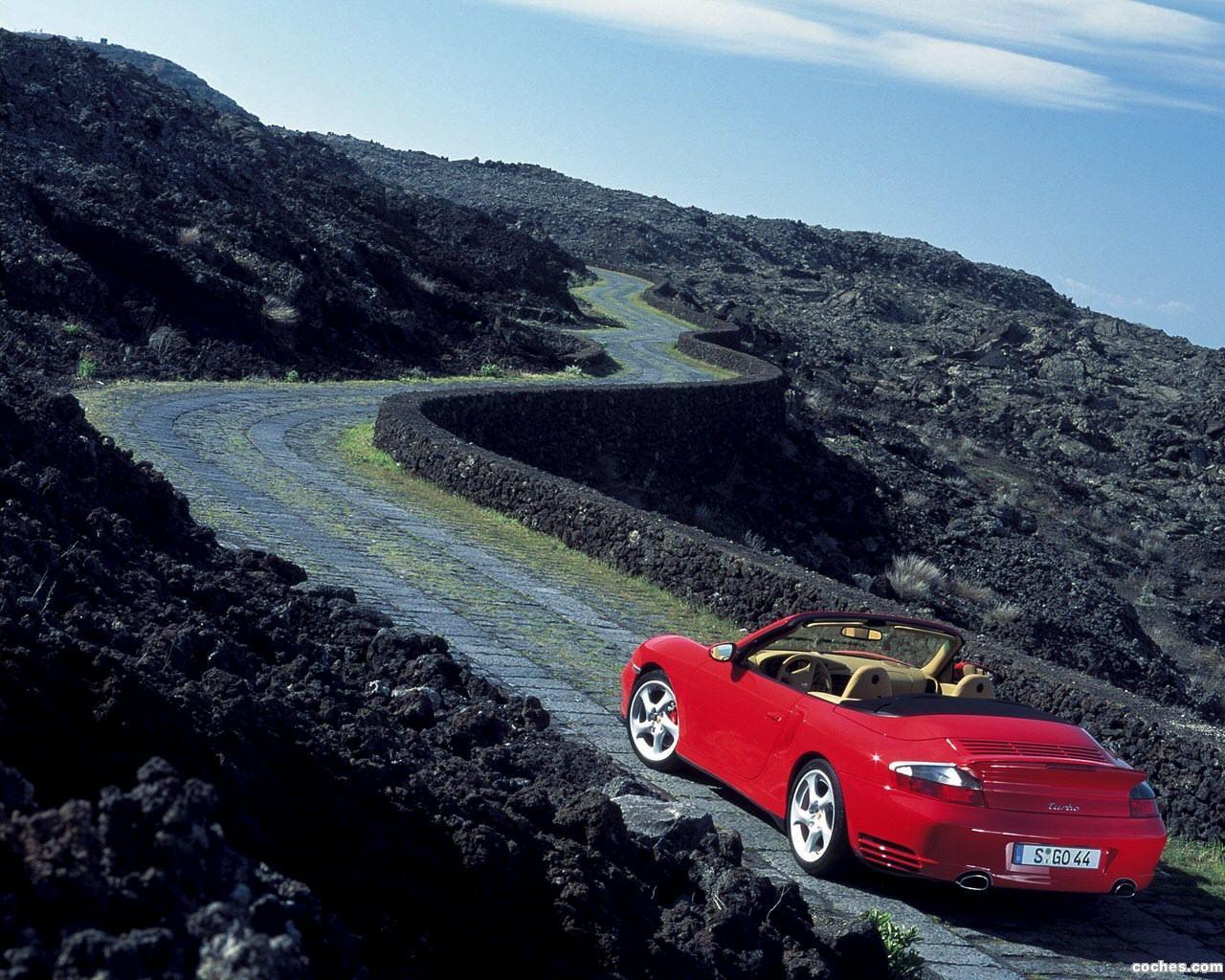 porsche_911-turbo-cabrio_r4.jpg