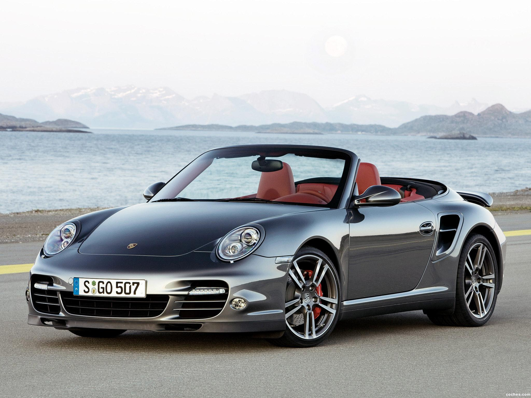 porsche_911-turbo-cabriolet-2009_r14.jpg