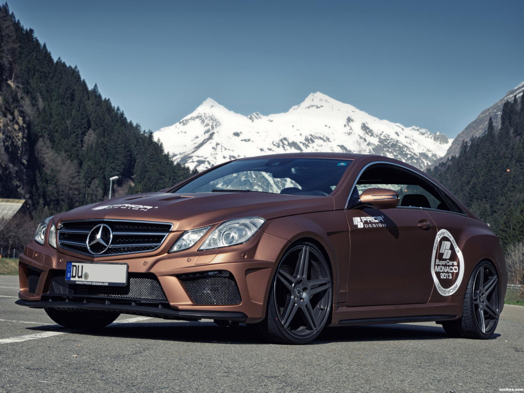 prior-design_mercedes-e-klasse-coupe-pd850-black-edition-widebody-2013_r10.jpg