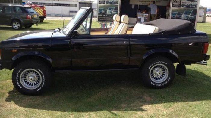 range-rover-convertible