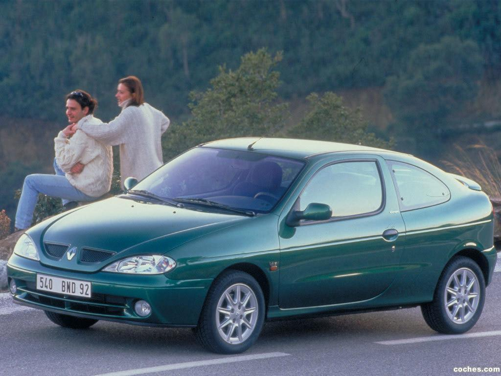 renault_megane-coupe-1999-2003_r6.jpg