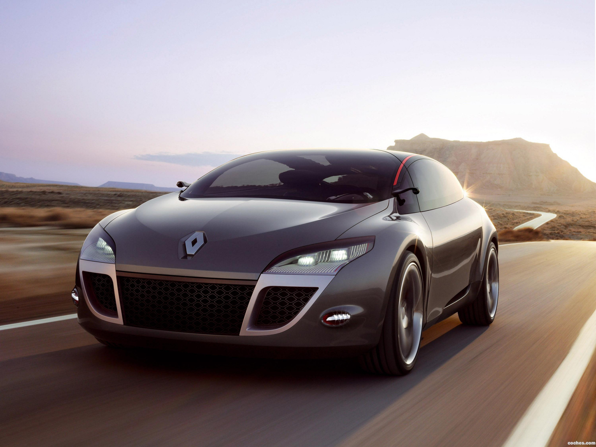 renault_megane-coupe-concept_r13.jpg