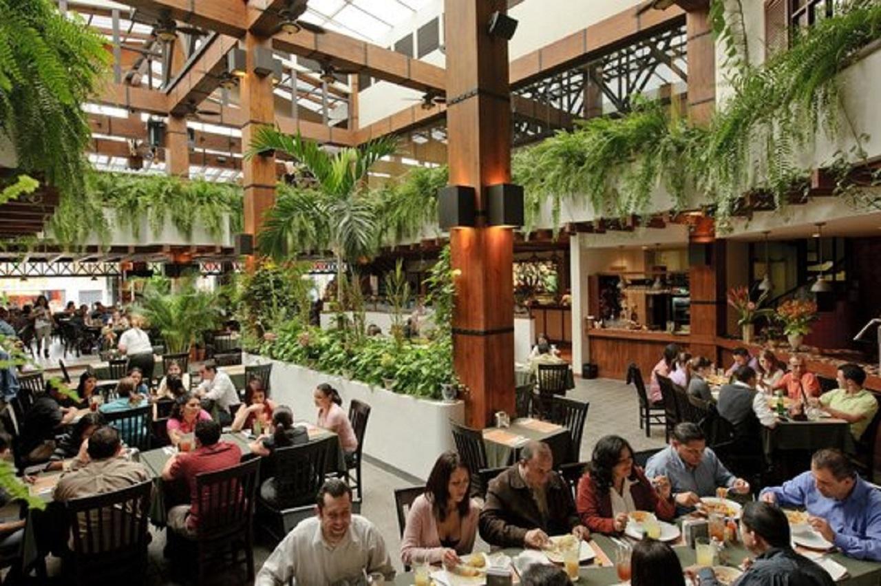 restaurante-el-patio