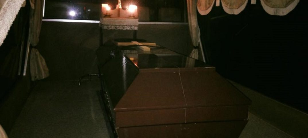 ripper-tours-interior