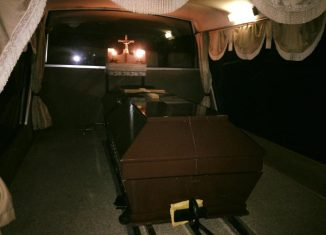 ripper-tours-interior
