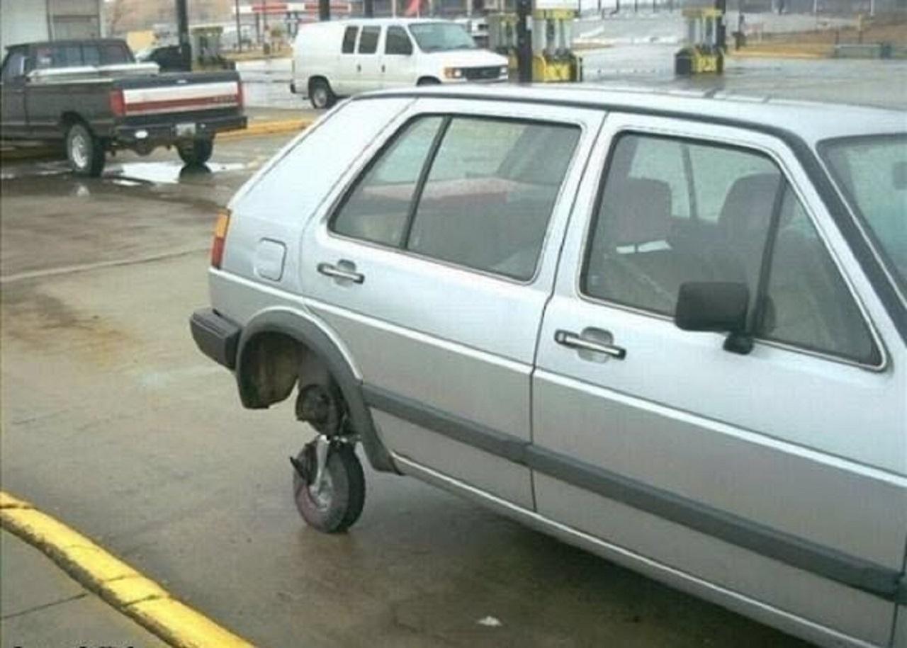 rueda-de-coche