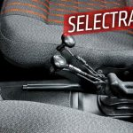 selectration