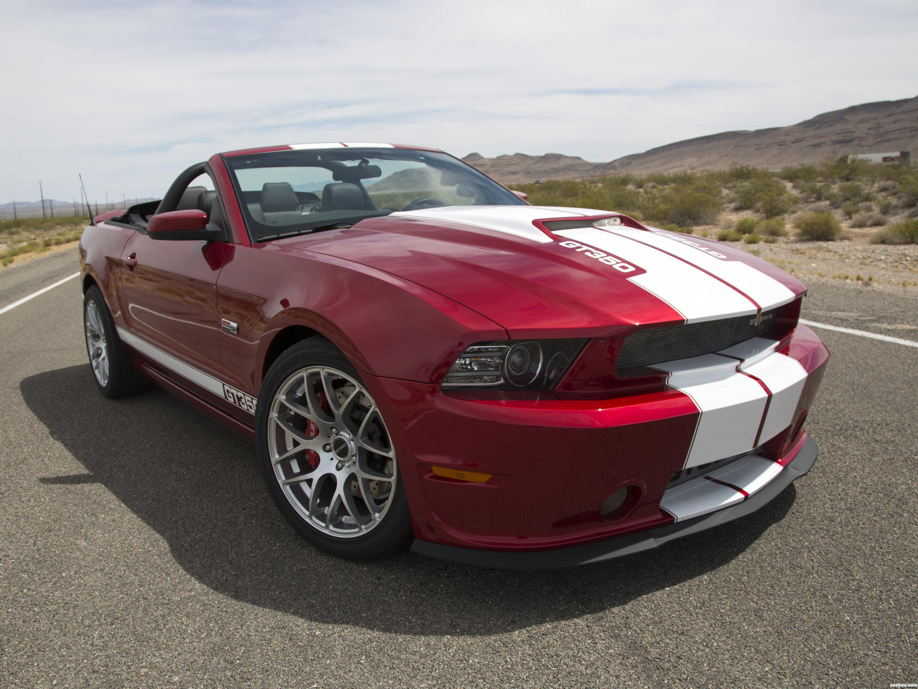 shelby_ford-mustang-gt350-convertible-2013_r3.jpg