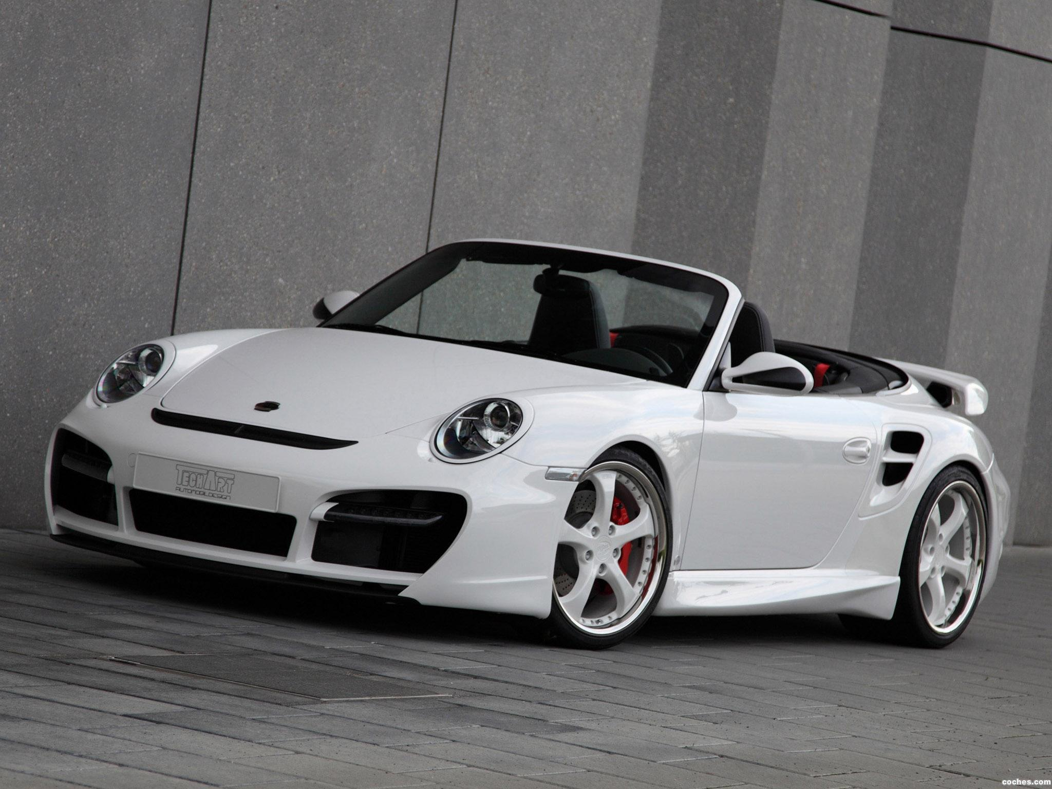 techart_porsche-911-cabrio-turbo-aerokit-ii-2010_r3.jpg