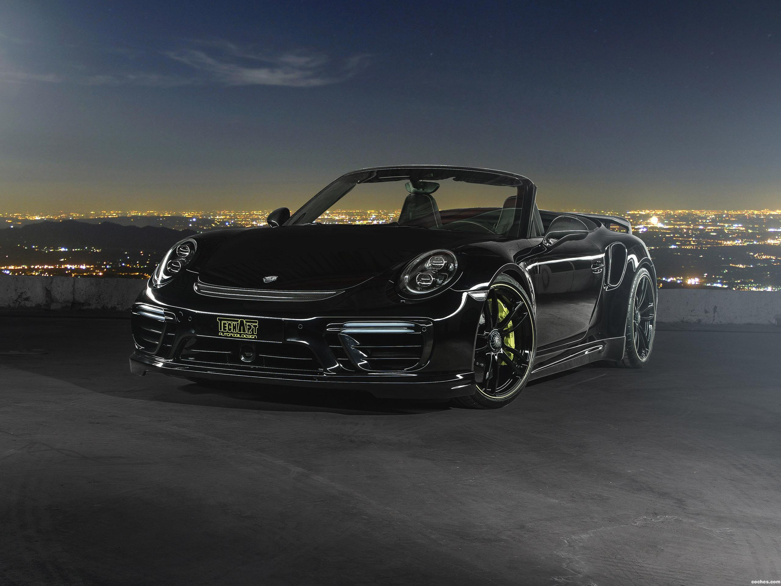 techart_porsche-911-turbo-cabriolet-991-2016_r8.jpg