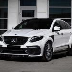 topcar_mercedes-gle-coupe-inferno-c292-2016_r16.jpg