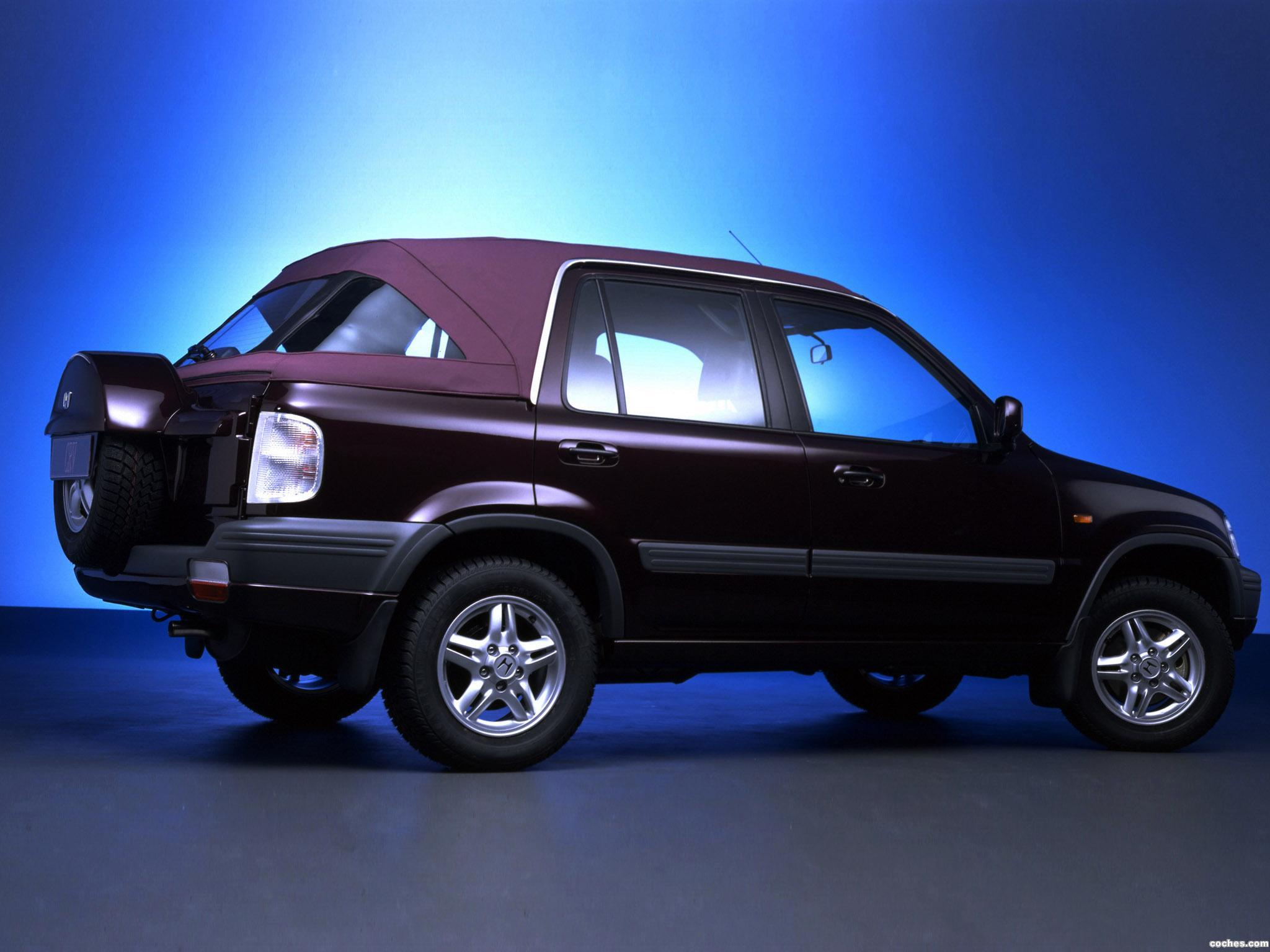 valmet_honda-cr-v-open-air-rd1-1998_r1.jpg