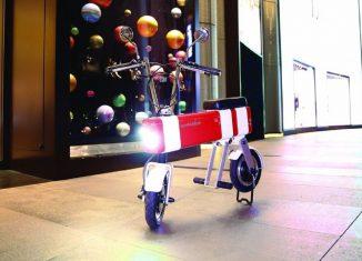 vanda-electrics-motochimp