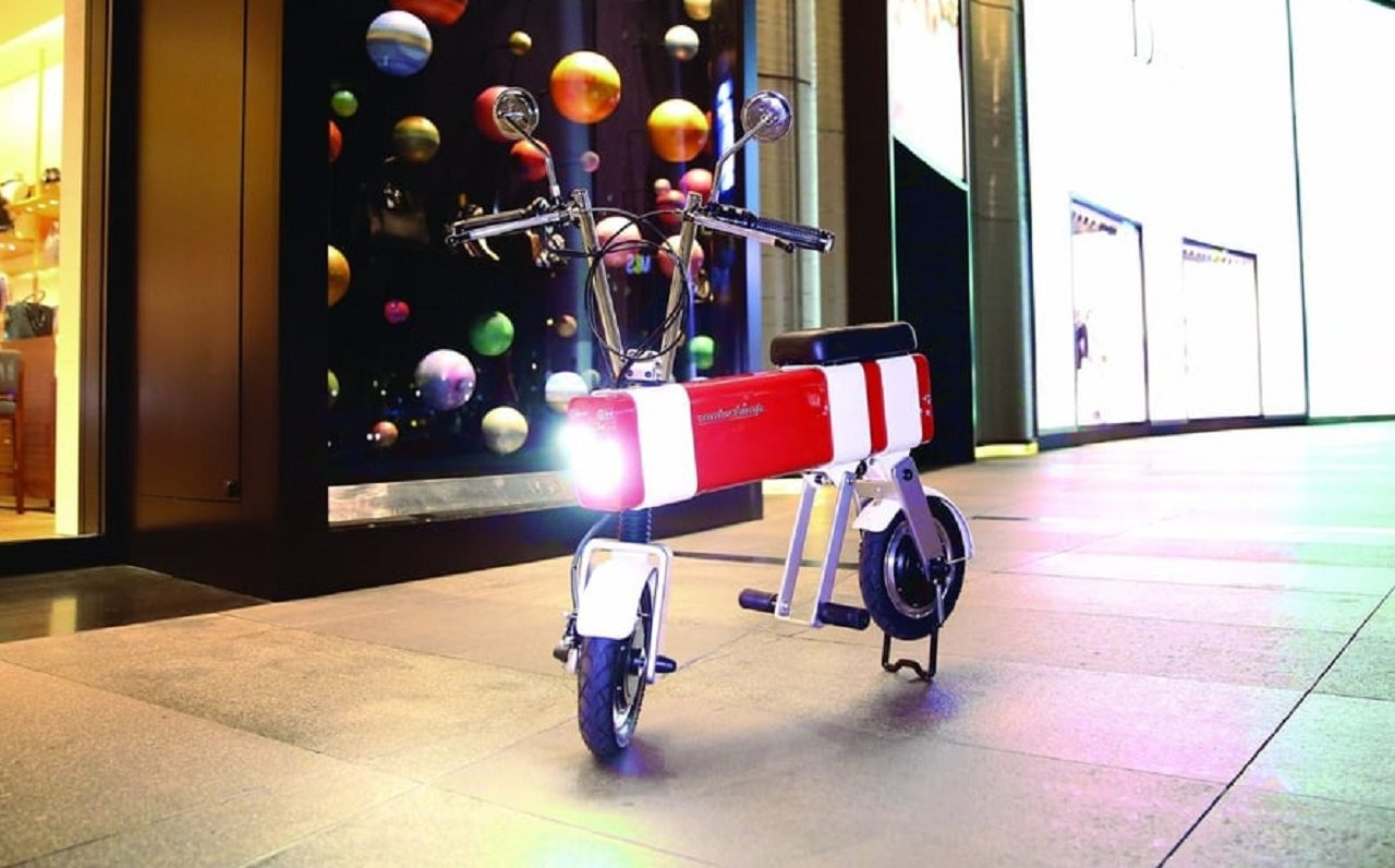 vanda-electrics-motochimp2