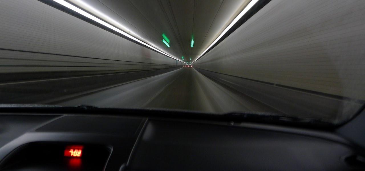 velocidad-tunel