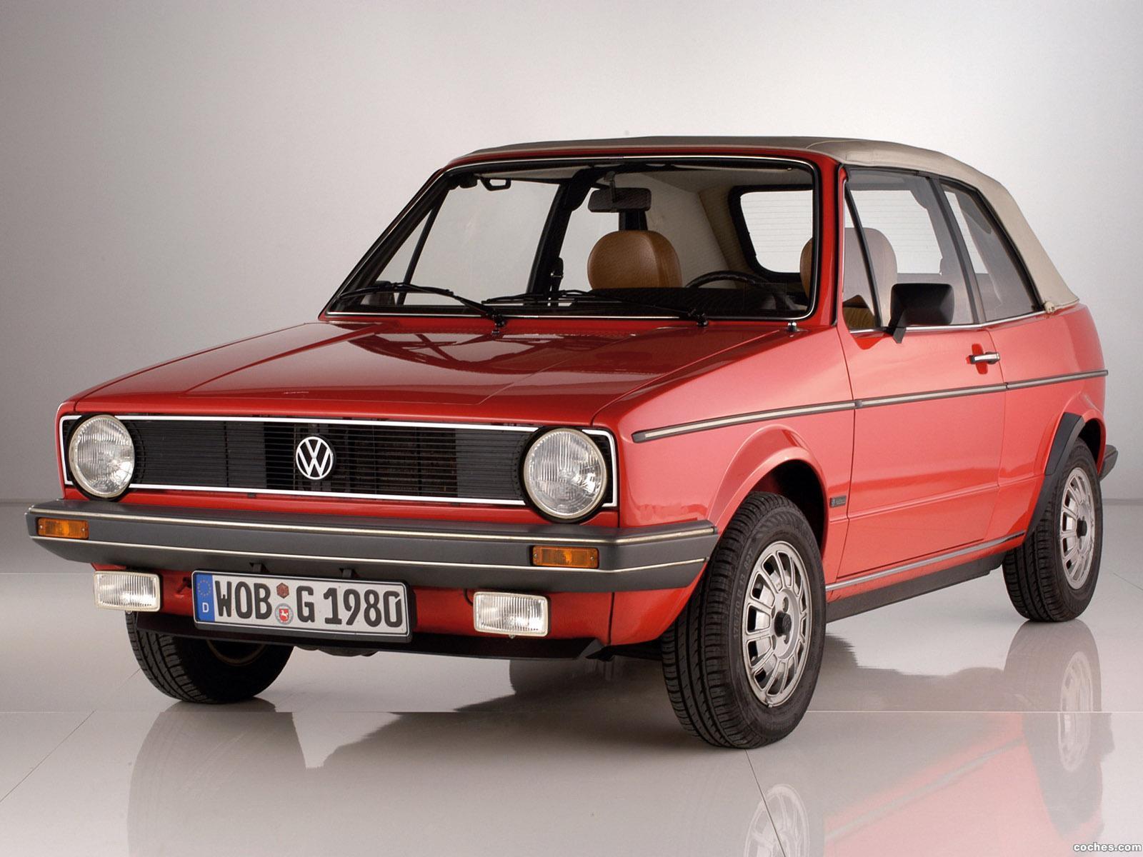volkswagen_golf-cabrio-1979-88_r10.jpg
