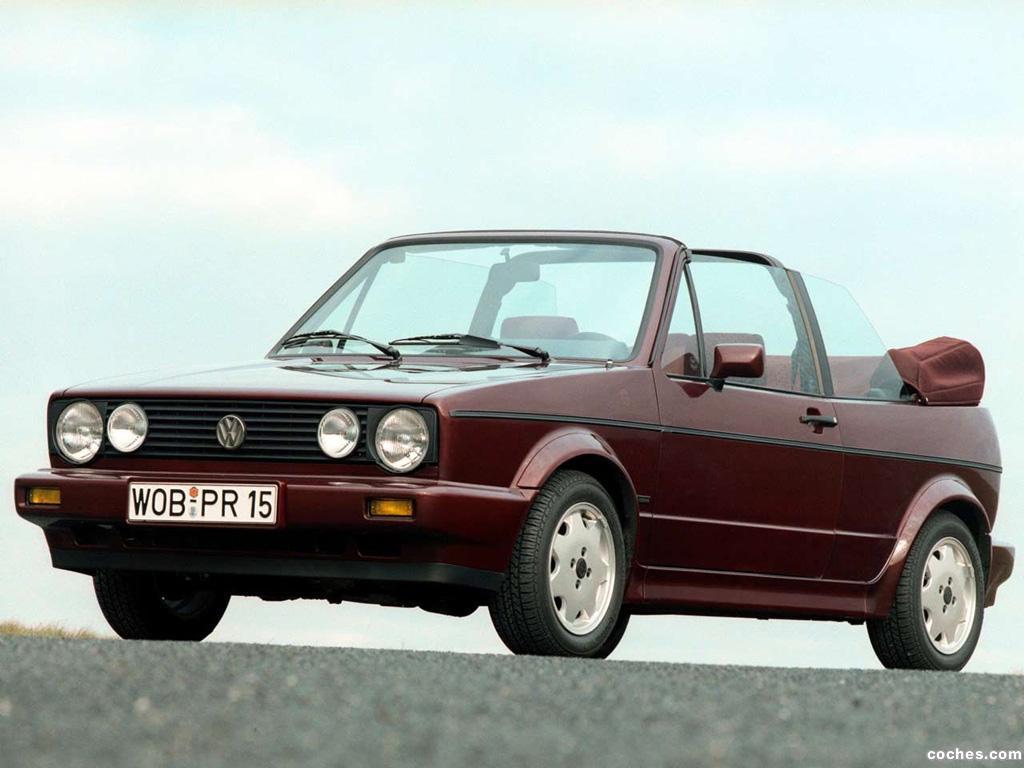 volkswagen_golf-cabrio-etienne-aigner-1990_r1.jpg