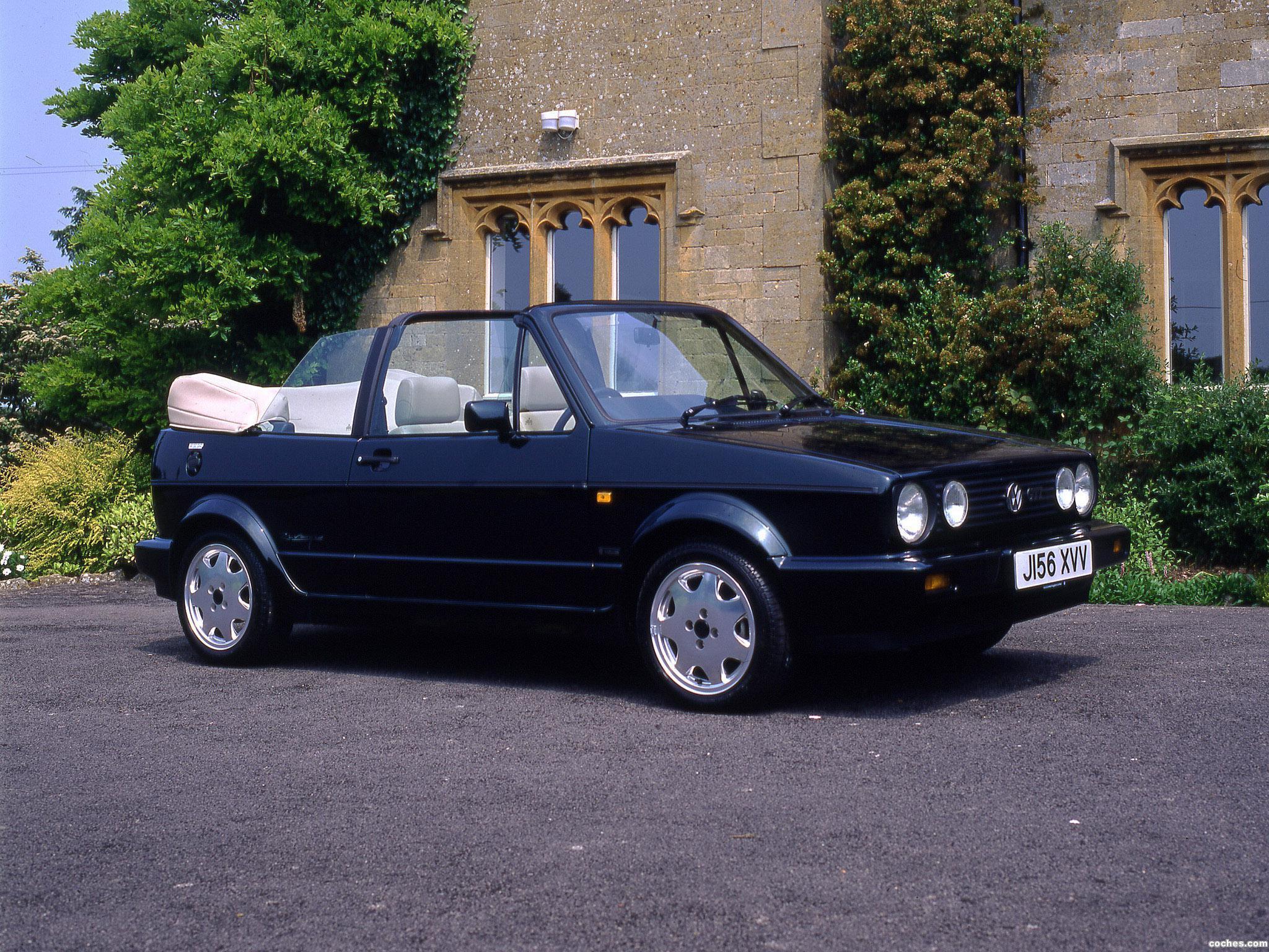 volkswagen_golf-cabrio-uk-1988-93_r1.jpg