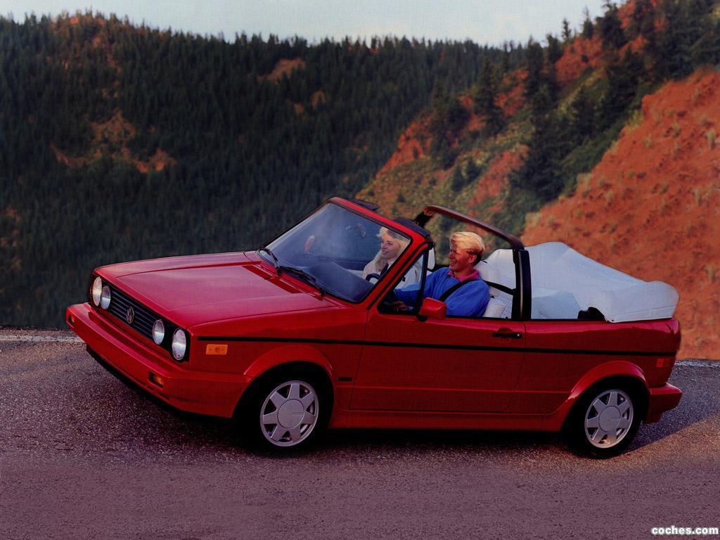 volkswagen_golf-cabriolet-1988-93_r5.jpg