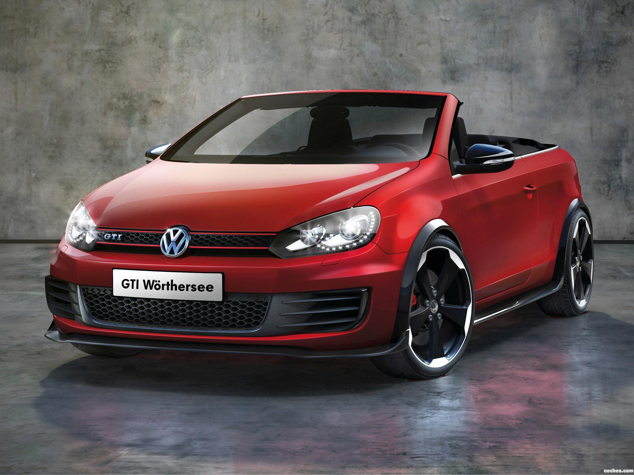 volkswagen_golf-gti-cabrio-concept-2011_r3.jpg