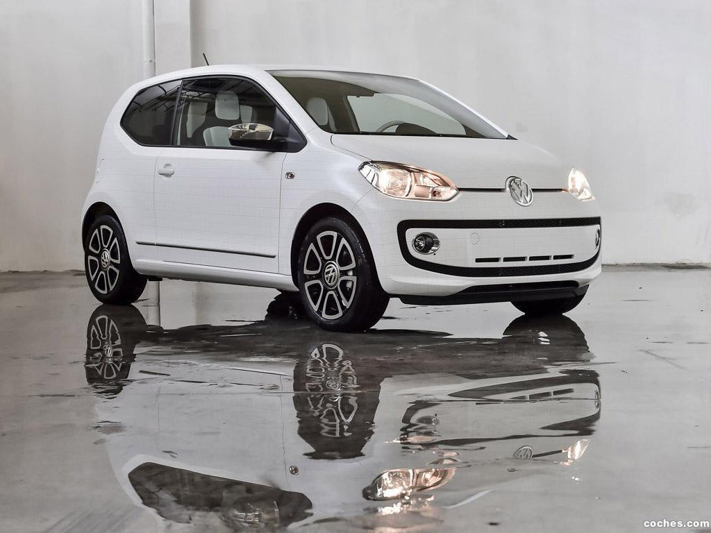 volkswagen_up-by-garage-italia-customs-2015_r7.jpg