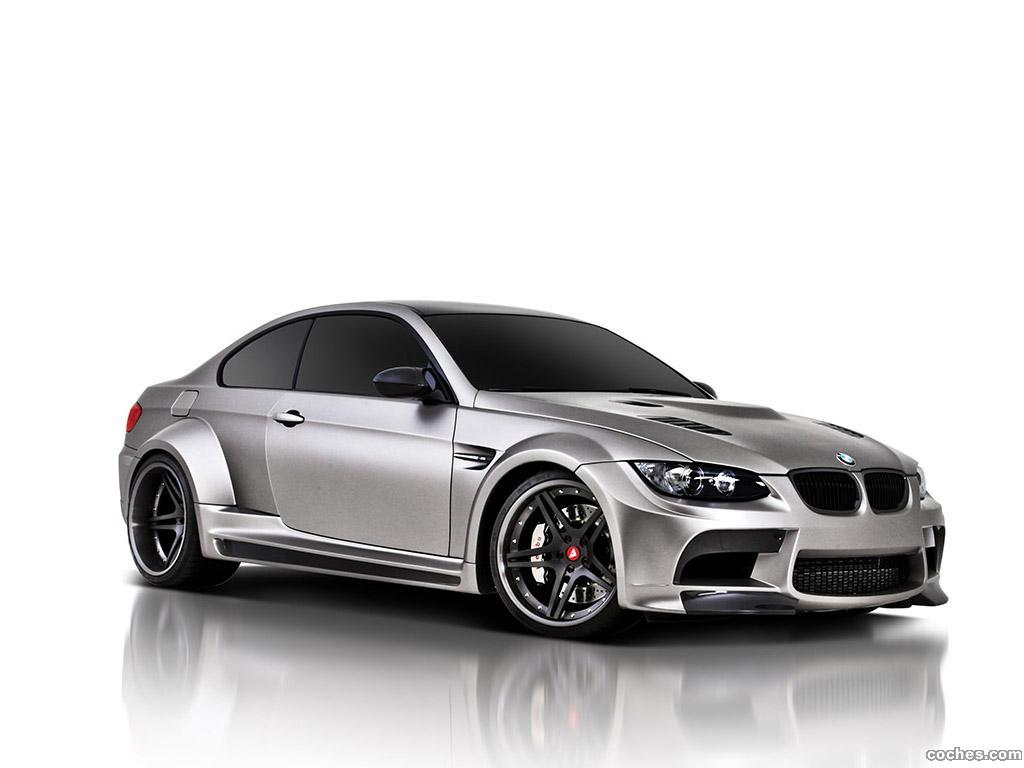 bmw m3 gtrs3 wallpapers-#26