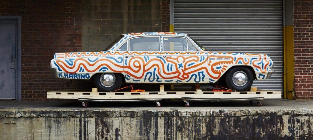 1963-buick