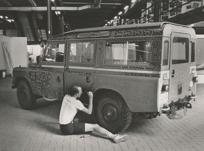 1971-land-rover