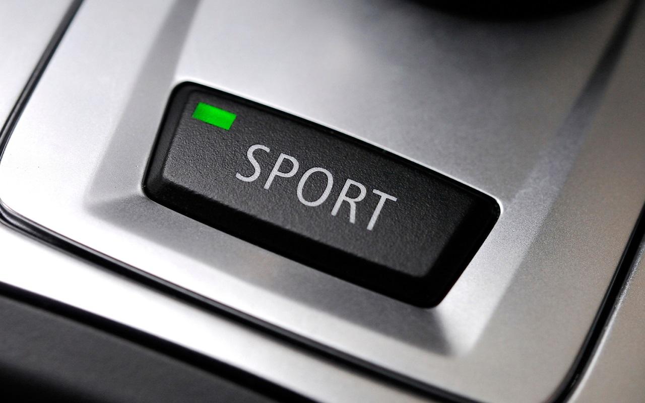 bmw-x6-m50d-sport-mode