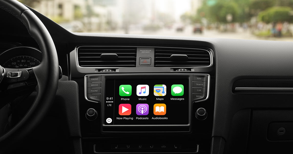 carplay-destacada-2