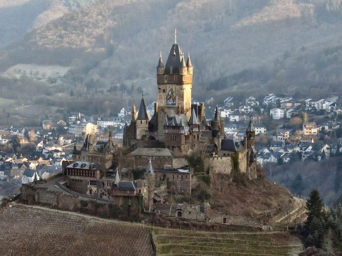 castillo-reichsburg