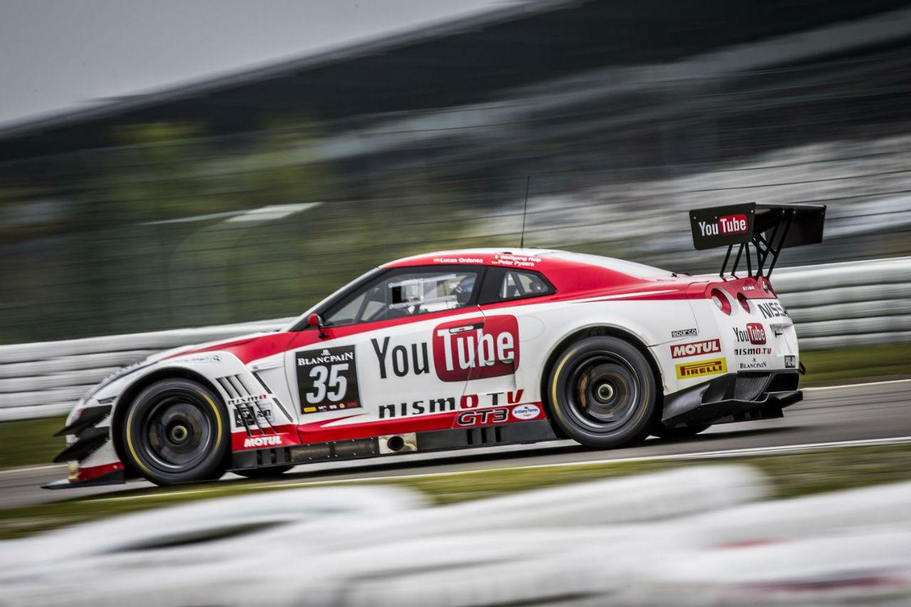 coche-de-youtube