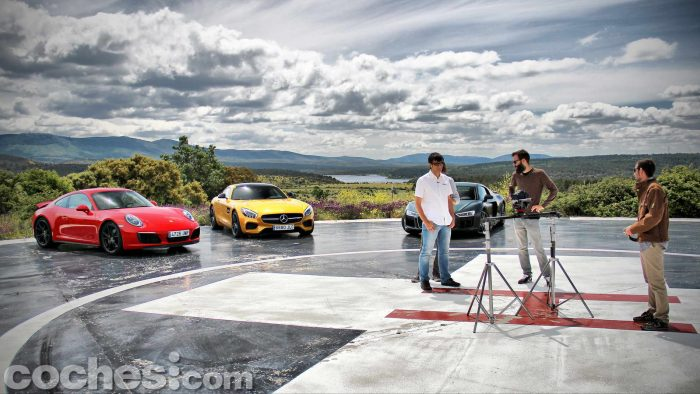 coches-com_making-of_001
