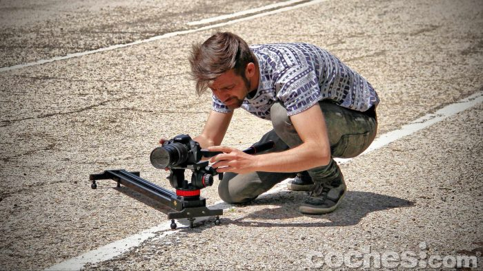 coches-com_making-of_006
